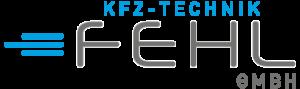 Kfz Werkstatt Köln & Bergisch Gladbach Kfz-Technik Fehl GmbH