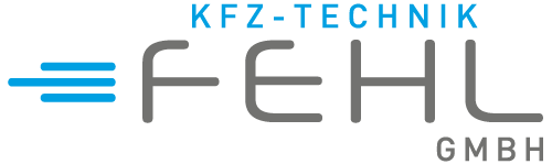 Kfz-Technik Fehl GmbH
